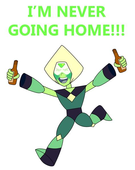 Bros Picture Jasper Br 10 hey if gems can eat food whose to say that they can t