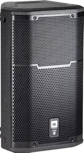 Speaker Aktif Jbl Prx 612m jbl prx612m 12 quot 1000w active stage monitor