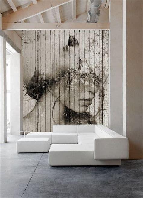 como decorar paredes fotos exito decorar paredes 10 estilos diferentes decourban