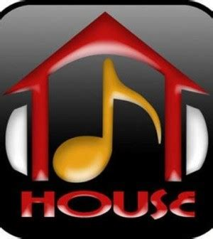 facebook house music jesse saunders talks about the house music awards wbmx com