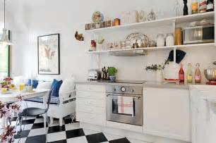 Floor And Decor Kitchen Cabinets White Decorating Ideas Modern Kitchen Decor In Timeless Style