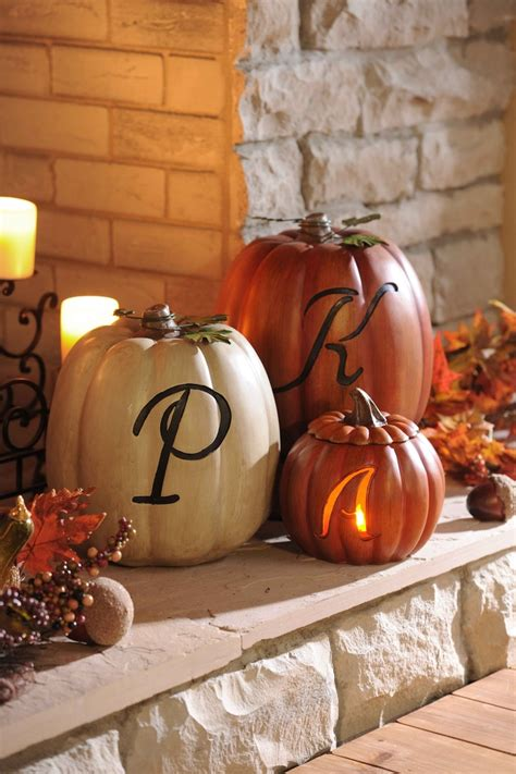 harvest home decor 17 best images about kirkland s on pinterest votive