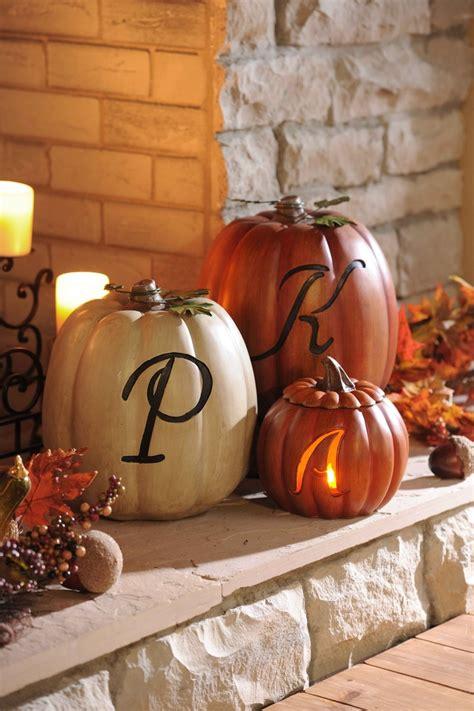 Harvest Home Decor 17 Best Images About Kirkland S On Pinterest Votive Holder Floor Ls And Deer