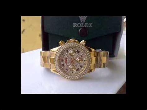 Jam Tangan Rolex Cowok beli jam tangan rolex