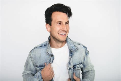 russell dickerson june 2 russell dickerson tickets the truman kansas city mo