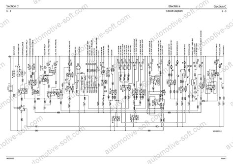 volvo olympian wiring diagram wiring diagram and schematic