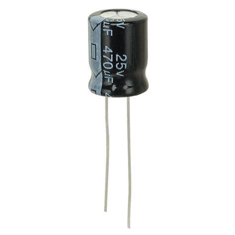 10uf 100v capacitor 10uf 100v 105c radial electrolytic capacitor