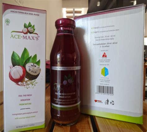 Obat Herbal Sesak Nafas Untuk Lansia obat alami penyakit tbc