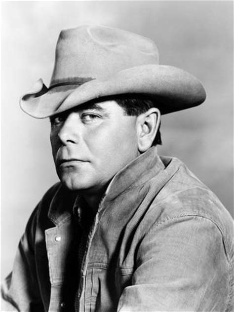 cowboy ford cowboy glenn ford 1958 photo allposters co uk