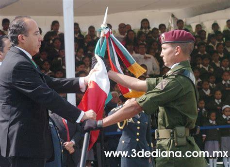 aumento para los militares en 2016 cuanto de aumento para los militares del ejercito mexicano