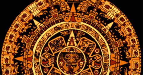 los mayas y la profec 237 a de 2012 revista cuadrivio el poderoso or 225 culo de las pir 225 mides astrolog 237 a azteca