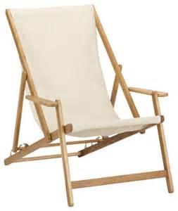 chaise de jardin hyper u