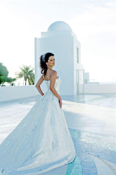 Wedding Organizer In Bacolod City by Magazine Photo Shoot Bellarocca 187 Lito Genilo S