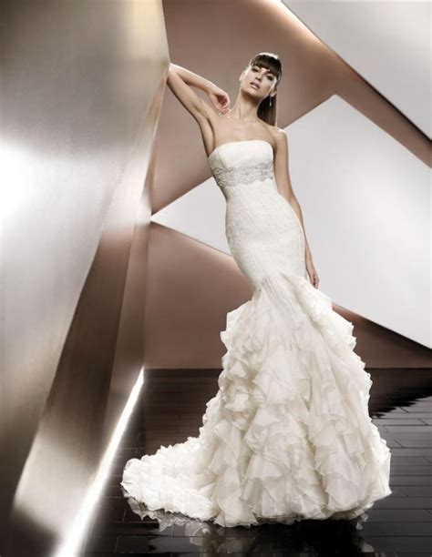 hanna f white lace 1 related keywords hanna f white lace hanna f white lace 1 related keywords hanna f white lace