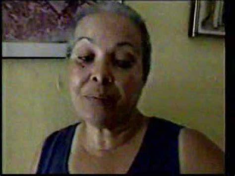 madres se cojen a su hijo doemidos insolito madre graba viiolaci 243 n hija 9 a 241 os para tener