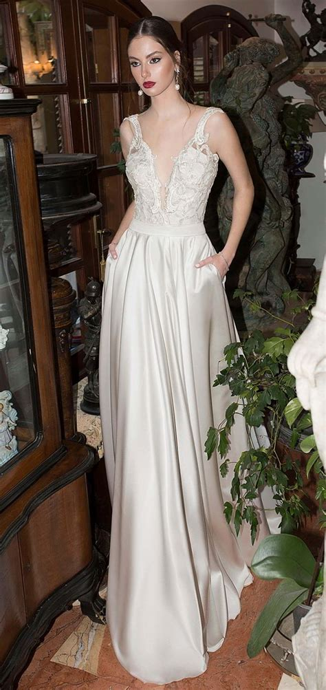 roman belavan  wedding dresses world  bridal