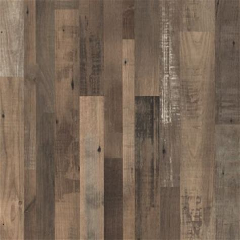 Mohawk Refined Artistry Painted Timber Laminate Flooring