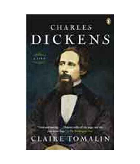 charles dickens a e biography answers charles dickens a life buy charles dickens a life