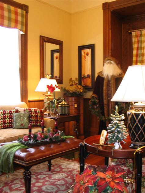 hgtv home decorating shows hgtv holiday ideas photograph hgtv christmas decorating sh