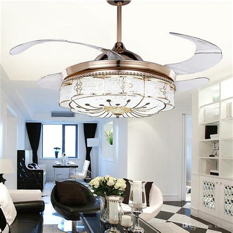 bedroom ceiling fans with lights and remote 28 cool ceiling fans with lights for