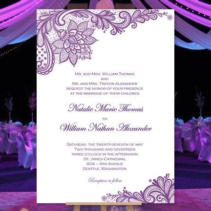 Free Table Numbers For Wedding Reception Templates