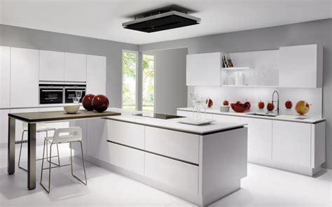 reformar cocina obras interiodeco reformar una cocina dise 241 os arquitect 243 nicos mimasku