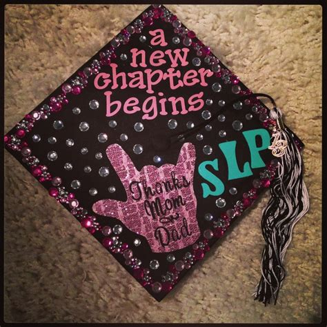 Graduation Cap Decorations by 1000 Images About Graduation Cap Ideas On Graduation Caps Grad Cap And Graduation