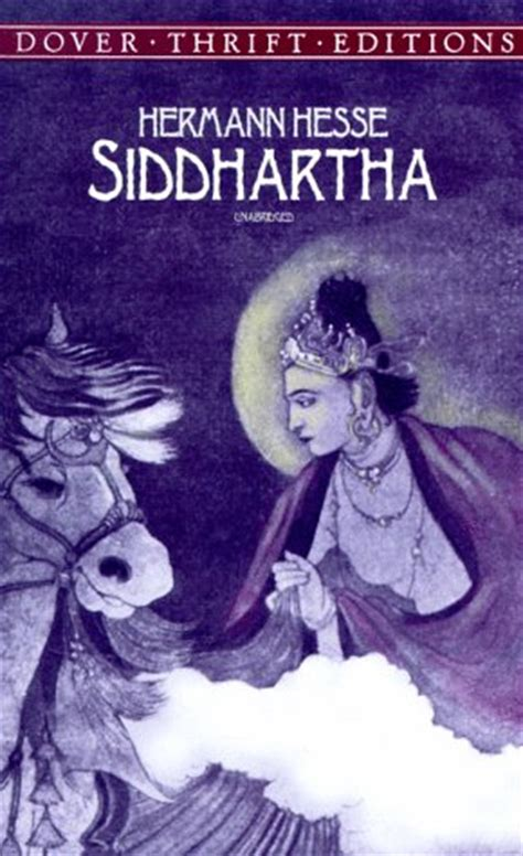 siddhartha books book review siddhartha by hermann hesse adventures of