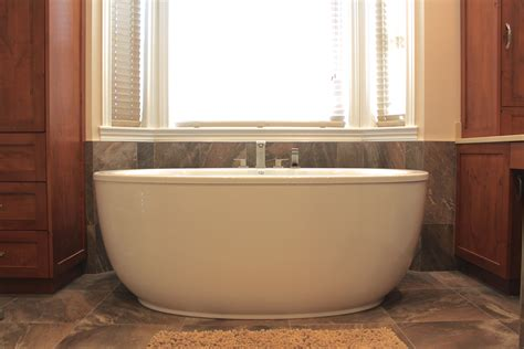 deep tubs for small bathrooms deep bathtubs small bathrooms with contemporary oval deep