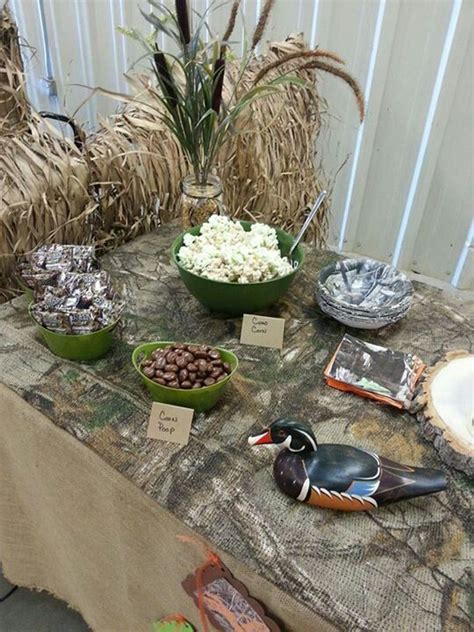 duck dynasty home decor 17 best images about duck dynasty on pinterest duck