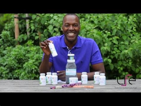 Dhealthstore Detox Reviews by Dhealthstore Detox Review How To