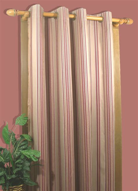 sheer curtains clearance grommet curtains tab top curtains grommet curtain panels