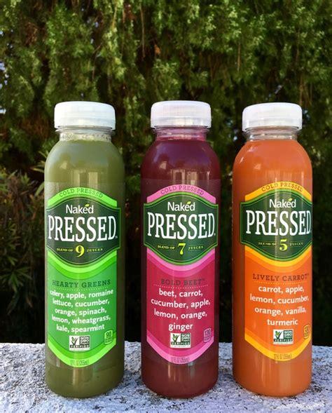 Cold Pressed Juice Secret Garden cold pressed juicery with cold pressed juice