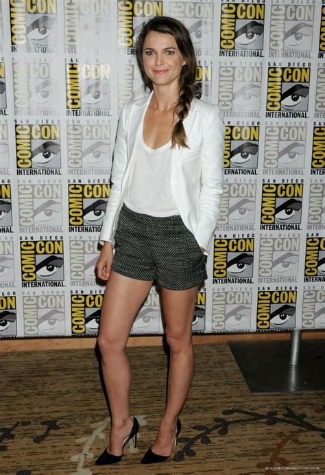 keri russell exercise routine 17 best images about style icon keri russell on