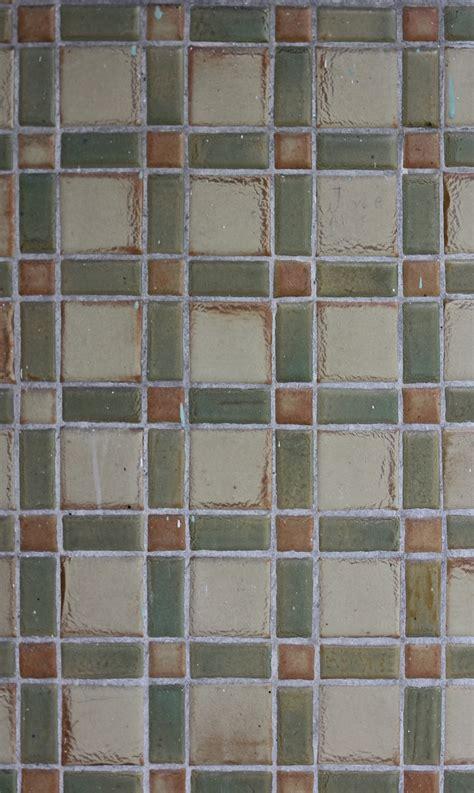 brown pattern tiles brown tile pattern texture 14textures