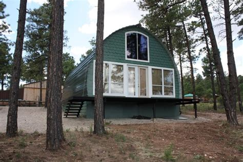arched cabins for sale spacious 24 x 32 arched cabin