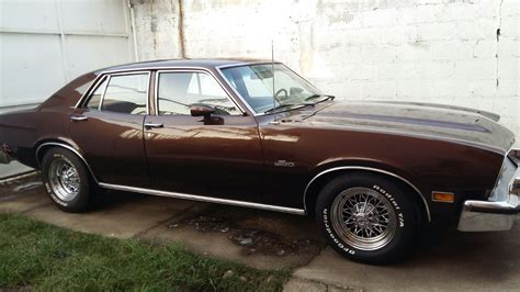 1977 Ford Maverick by Ford Maverick 1977 Www Imgkid The Image Kid Has It