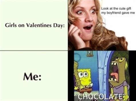 Valentines Day Funny Memes - valentine funny meme www imgkid com the image kid has it