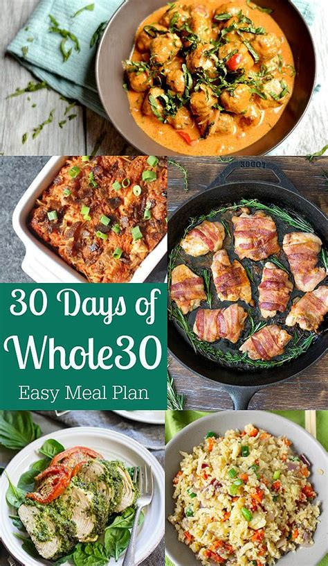 the whole30 fast easy cookbook 150 simply delicious everyday recipes for your whole30 books 1000 ideas about whole 30 diet on 30 diet