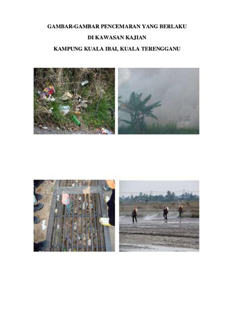 format buku kerja hubungan etnik contoh kertas kerja hubungan etnik contoh bang