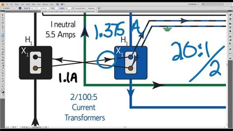 possum transformer wiring diagram 33 wiring diagram