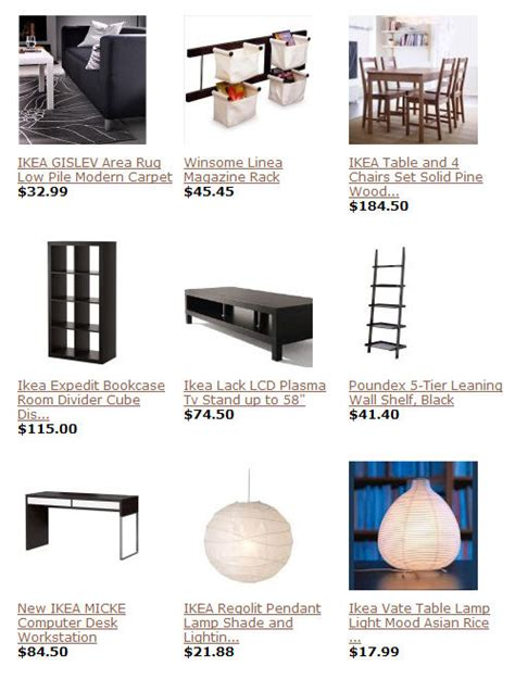 ikea furniture online online furniture shops philippines joy studio design