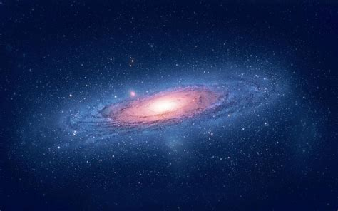 galaxy wallpaper for macbook 40 super hd galaxy wallpapers