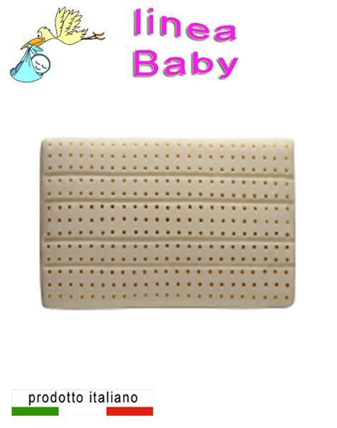 miglior materasso lattice qual 232 il miglior materasso per bambini miglior materasso