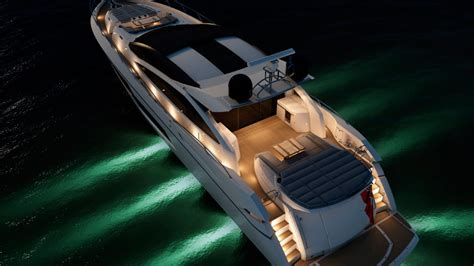 motorboat and yachting forum mby s must see boats at the psp southton boat show