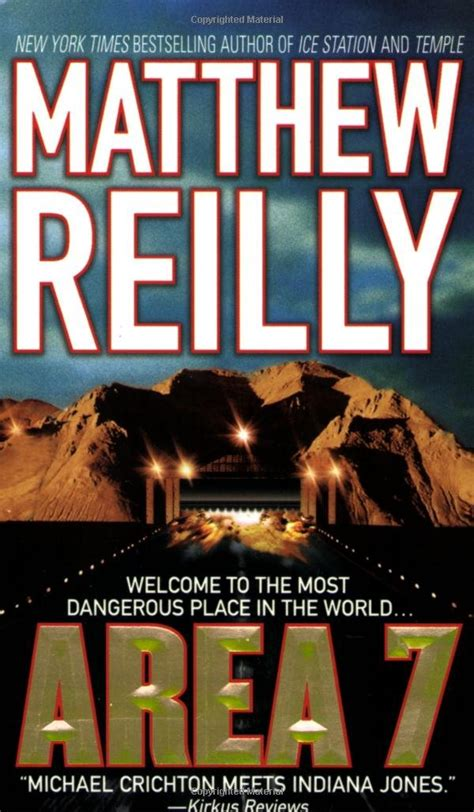 neptune island a fast paced adventure thriller a lincoln monk adventure book 1 books matthew reilly adventure books