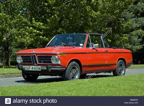 bmw classic classic bmw convertible car stock photos classic bmw