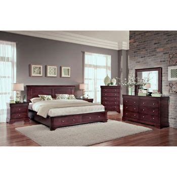 bedroom sets costco bedroom sets costco and storage on pinterest