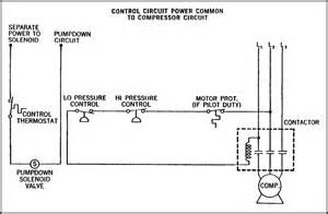 heatcraft wiring diagrams refrigeration heatcraft get free image about wiring diagram