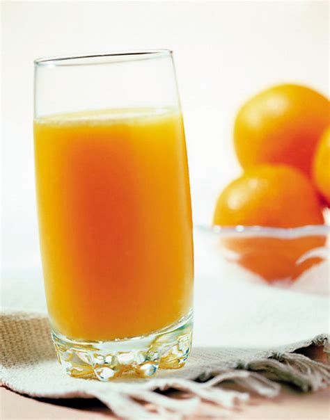 fruit juice concentrate fruit juice concentrate in foshan guangdong china